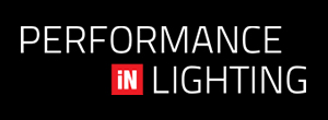 Performance Inlighting
